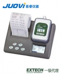 EXTECH 42276 温湿度记录仪套装