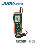EXTECH HD400重型照度计