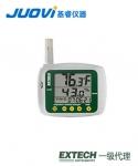 EXTECH 42280温度和湿度数据记录仪