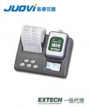 美国EXTECH 42276 温湿度记录仪一套