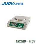 EXTECH SC600电子计数秤/天平