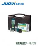 EXTECH EX800余氯/pH/温度测试套装
