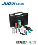 EXTECH DO600-K防水ExStik®II溶解氧计套件