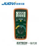 EXTECH EX420 11功能专业多用表