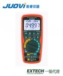 EXTECH EX540无线真有效值工业多功能表/数据采集器