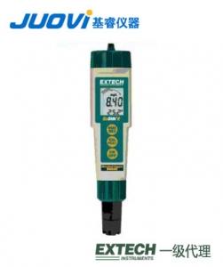 EXTECH DO600笔式溶解氧仪