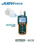 EXTECH MO297带IR温度计和蓝牙METERLiNK™的无引脚湿度测湿仪