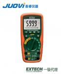 EXTECH EX520真有效值工业万用表