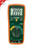 EXTECH EX430真有效值11功能专业万用表