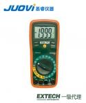 EXTECH EX410 8功能专业多用表