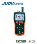 EXTECH MO295无引脚湿度测量仪+红外测温仪
