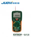 EXTECH EX230带红外线测温仪数字万用表