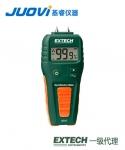 EXTECH MO55组合针/无针水分仪
